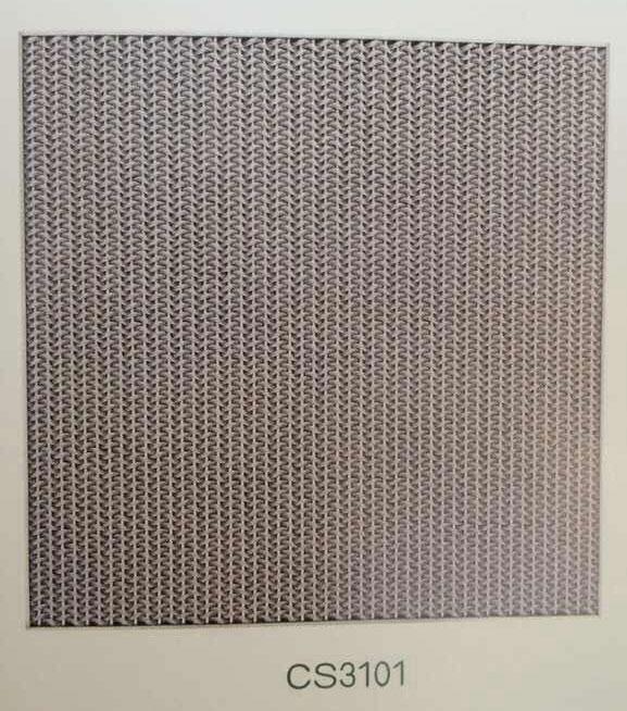 不锈钢必威西汉姆官网展示-2
